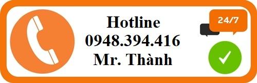 hotline-honda-giai-phong