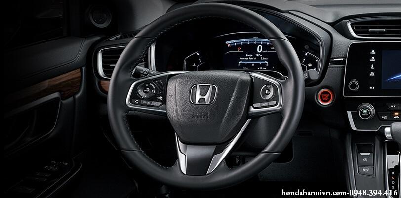 HONDA-CRV-2018-15L-noi-that-10