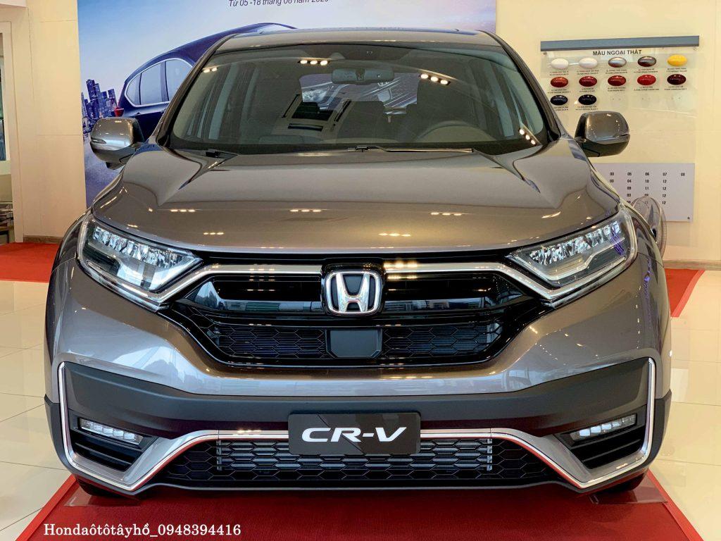 honda_crv_2020_facelift_ 74