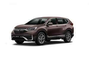 Honda_crv_facelift_2020_87