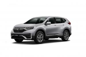 Honda_crv_facelift_2020_88