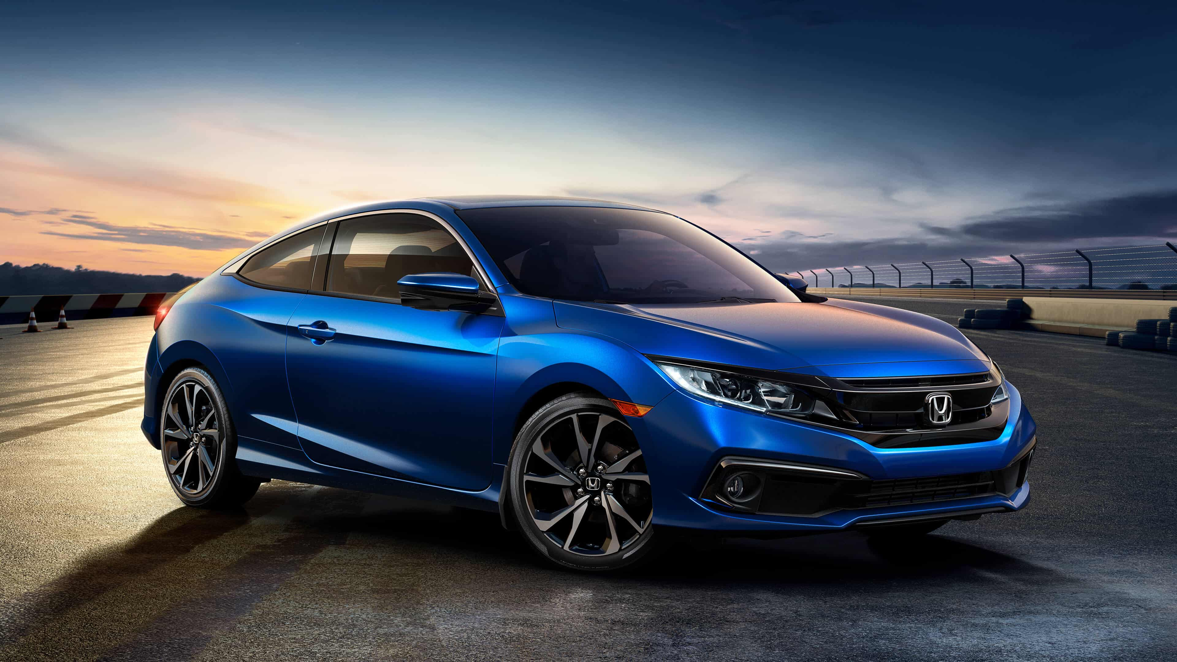 honda-civic-G-2019-honda-ha-noi-01