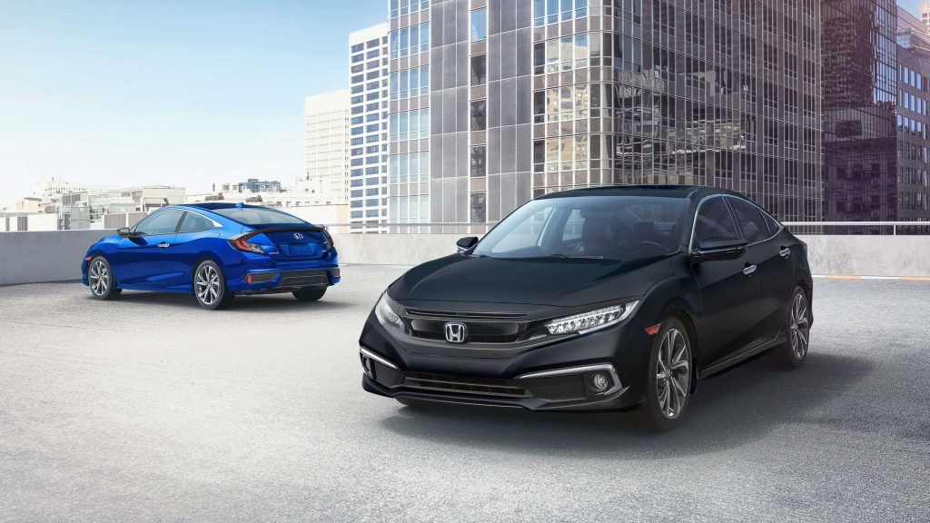 honda-civic-G-2019-honda-ha-noi-02