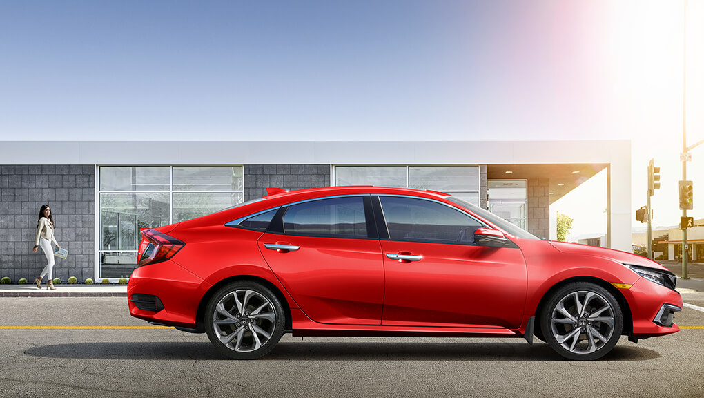 honda-civic-G-2019-honda-ha-noi-22