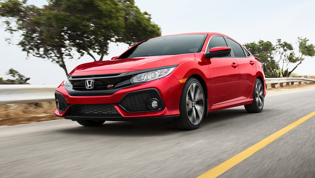 honda-civic-G-2019-honda-ha-noi-23