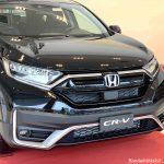 honda_crv_2020_facelift_ 08