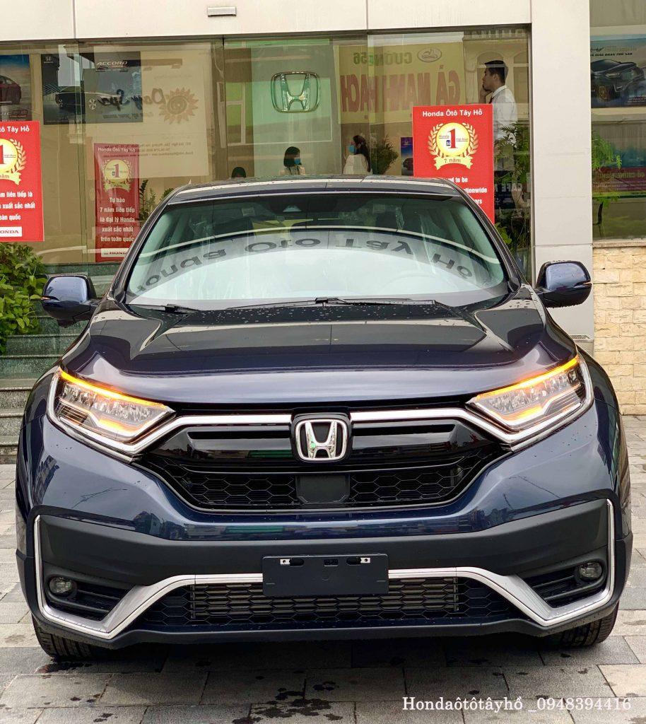 honda_crv_2020_facelift_ 35