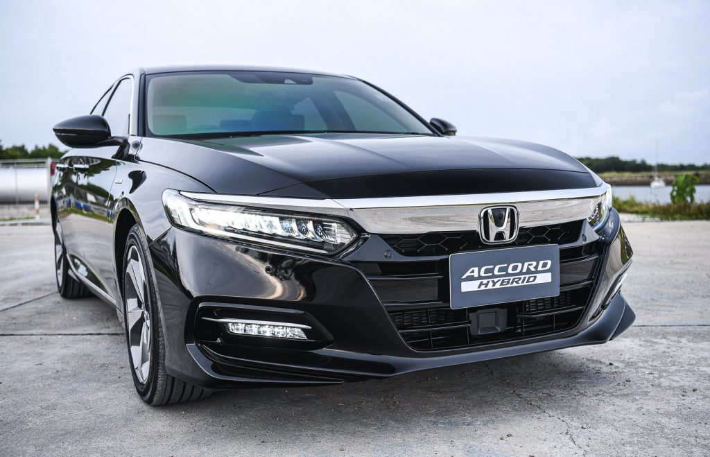 honda_accord_2019_09