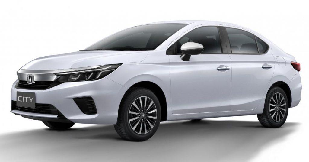 2020-Honda-City-Honda-Tây-Hồ-05