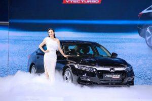Bảng giá xe Ô tô Honda Giảm giá Mới nhất 2020 (T9/2020) – Honda Ô tô Tây Hồ