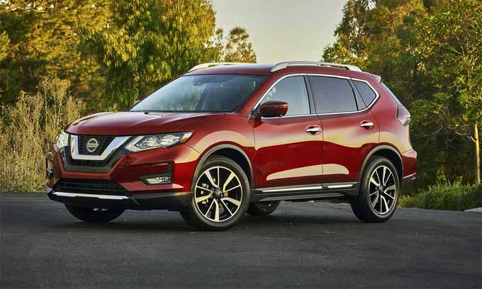 4-Nissan-Rogue-7806-1586931854