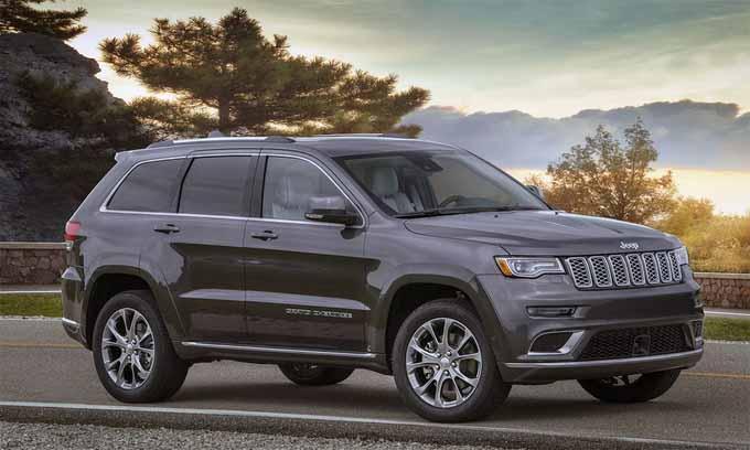 6-Jeep-Grand-Cherokee-1438-1586931854