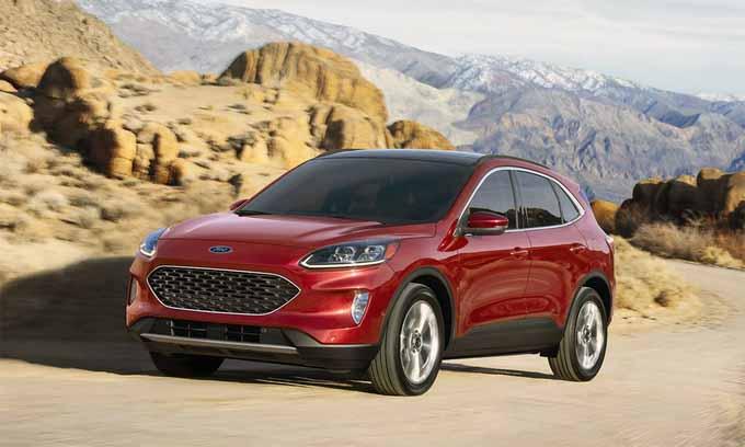 7-Ford-Escape-1994-1586931854