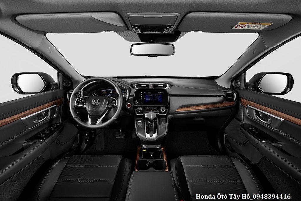 Honda_crv_facelift_2020_25