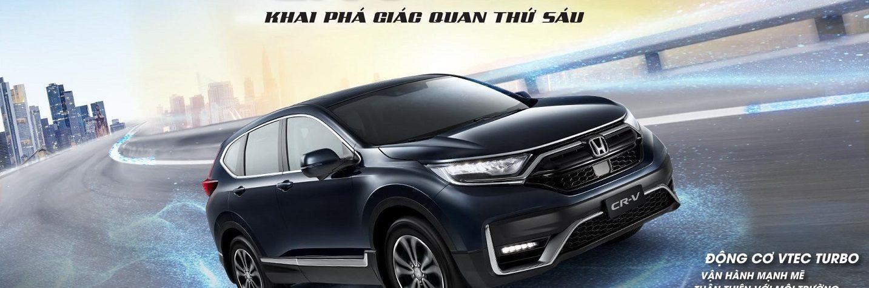 Honda_crv_facelift_2020_29