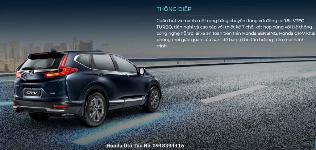 Honda_crv_facelift_2020_31
