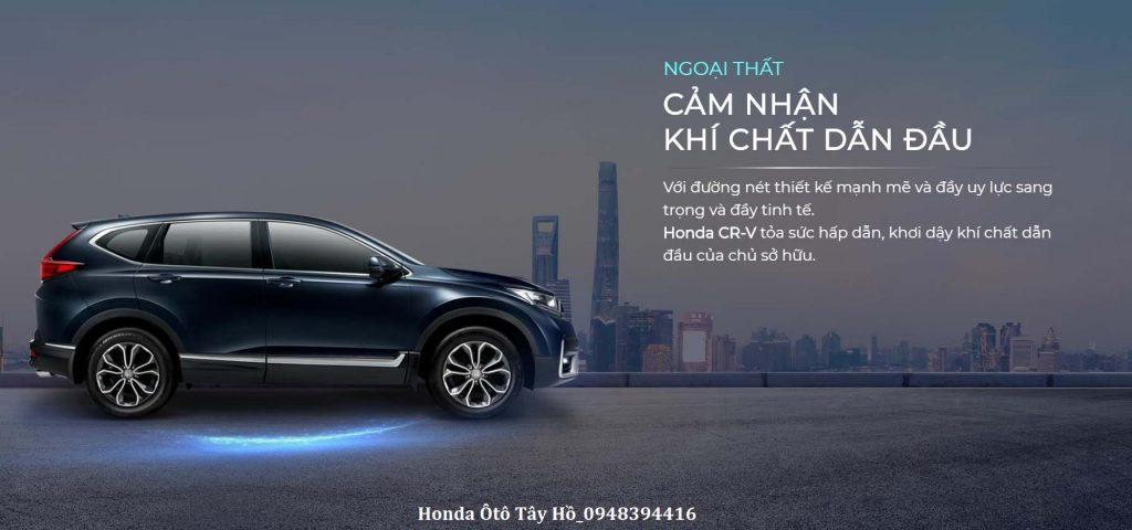 Honda_crv_facelift_2020_33