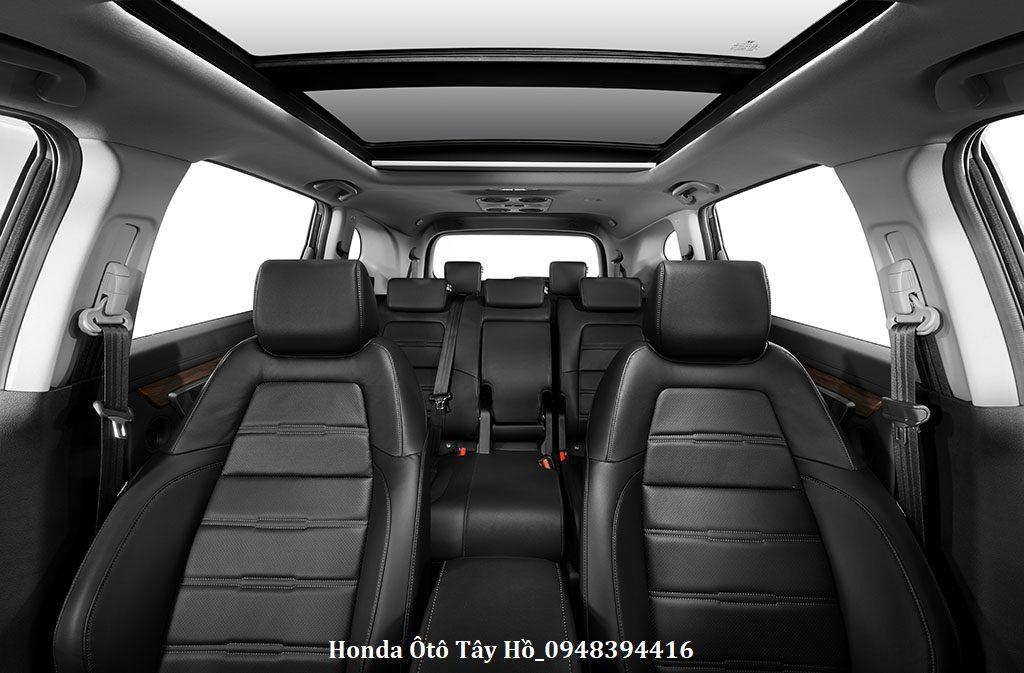 Honda_crv_facelift_2020_41