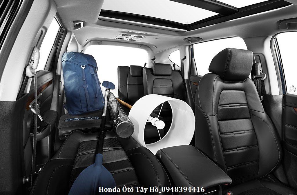 Honda_crv_facelift_2020_42