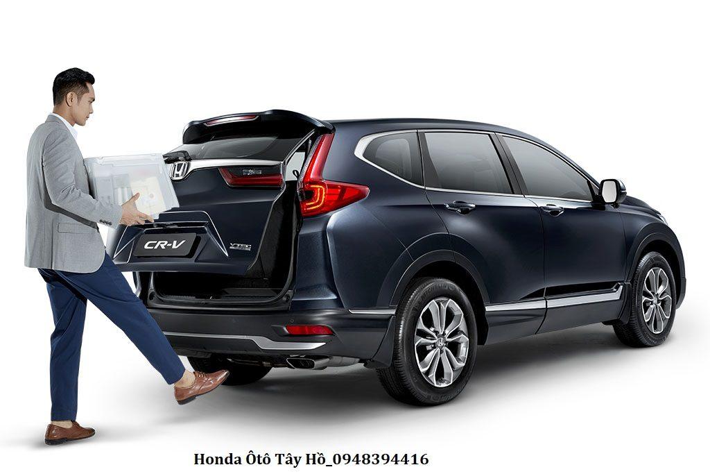 Honda_crv_facelift_2020_44
