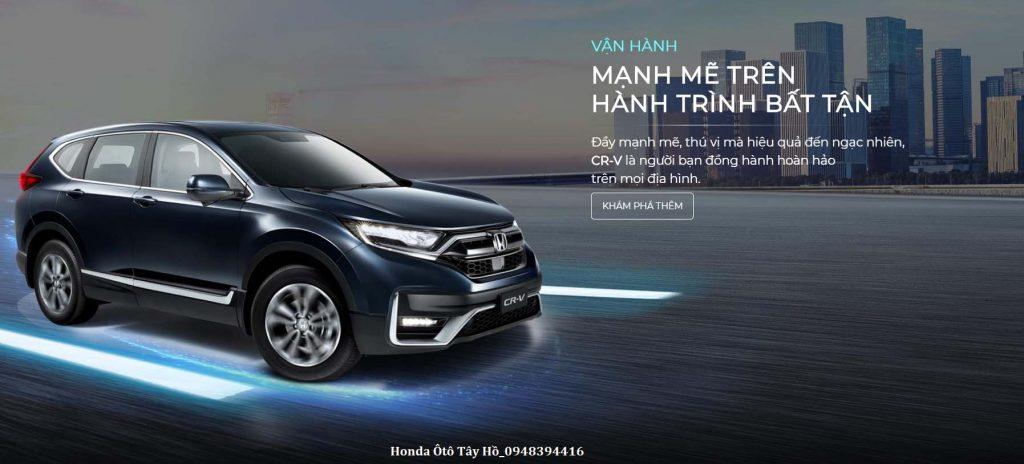 Honda_crv_facelift_2020_51