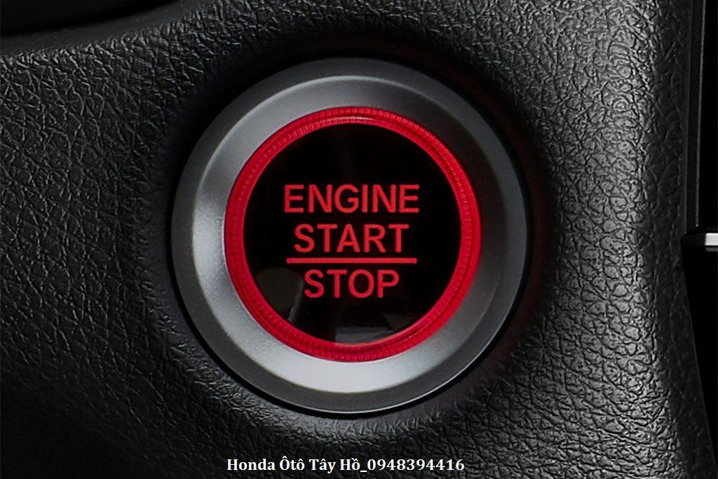 Honda_crv_facelift_2020_55