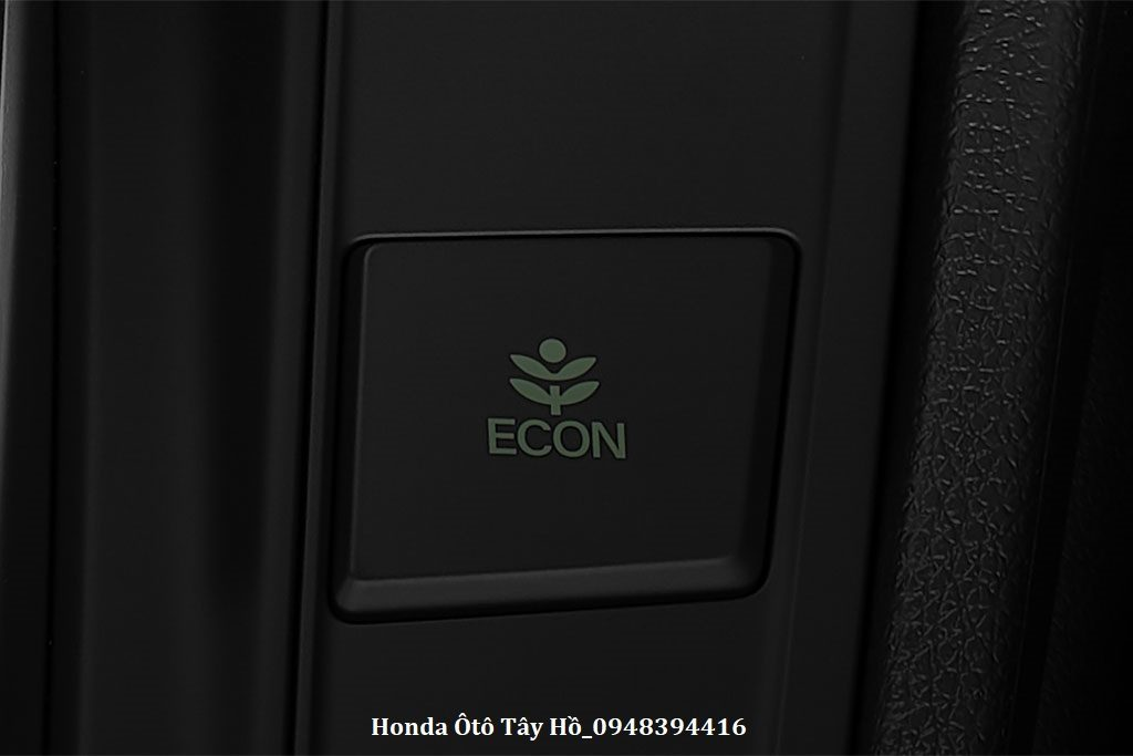 Honda_crv_facelift_2020_59