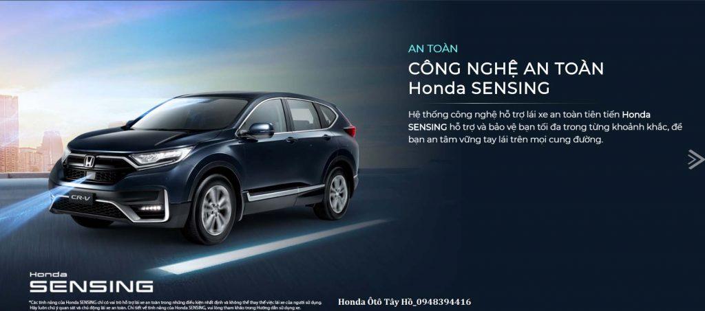Honda_crv_facelift_2020_60