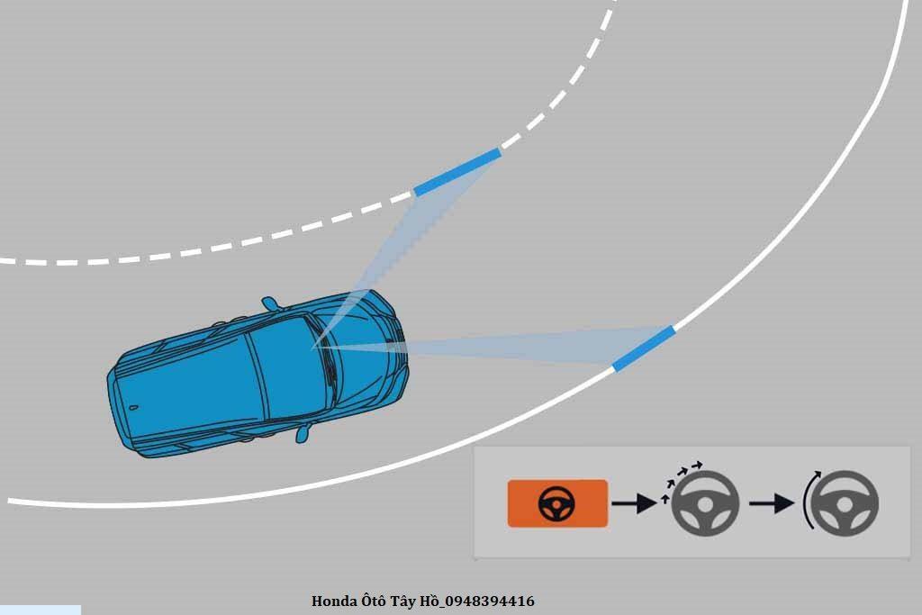 Honda_crv_facelift_2020_62