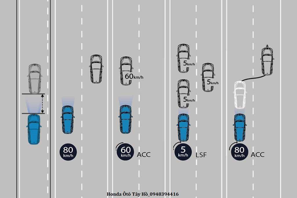 Honda_crv_facelift_2020_65