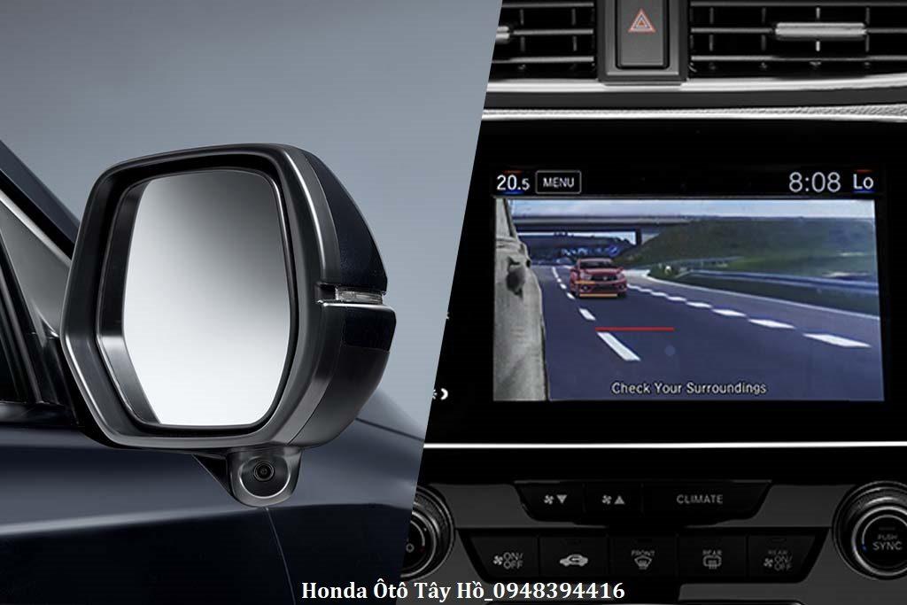 Honda_crv_facelift_2020_67