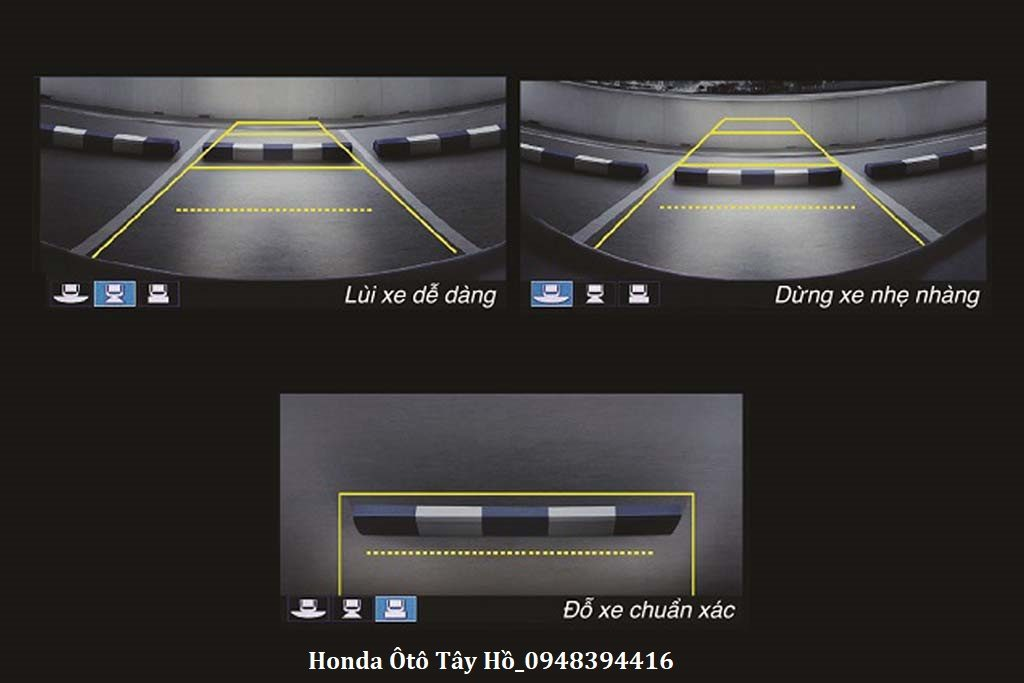 Honda_crv_facelift_2020_70