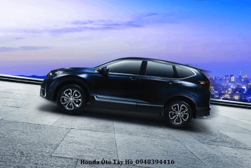 Honda_crv_facelift_2020_72
