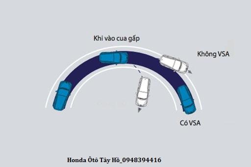 Honda_crv_facelift_2020_73