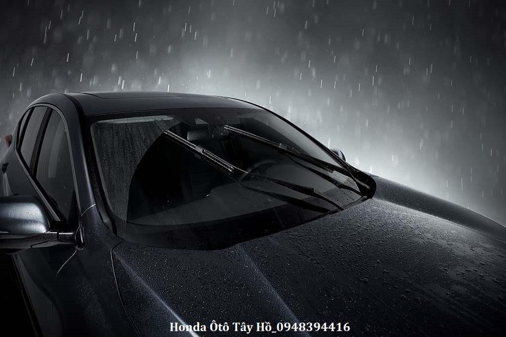 Honda_crv_facelift_2020_74