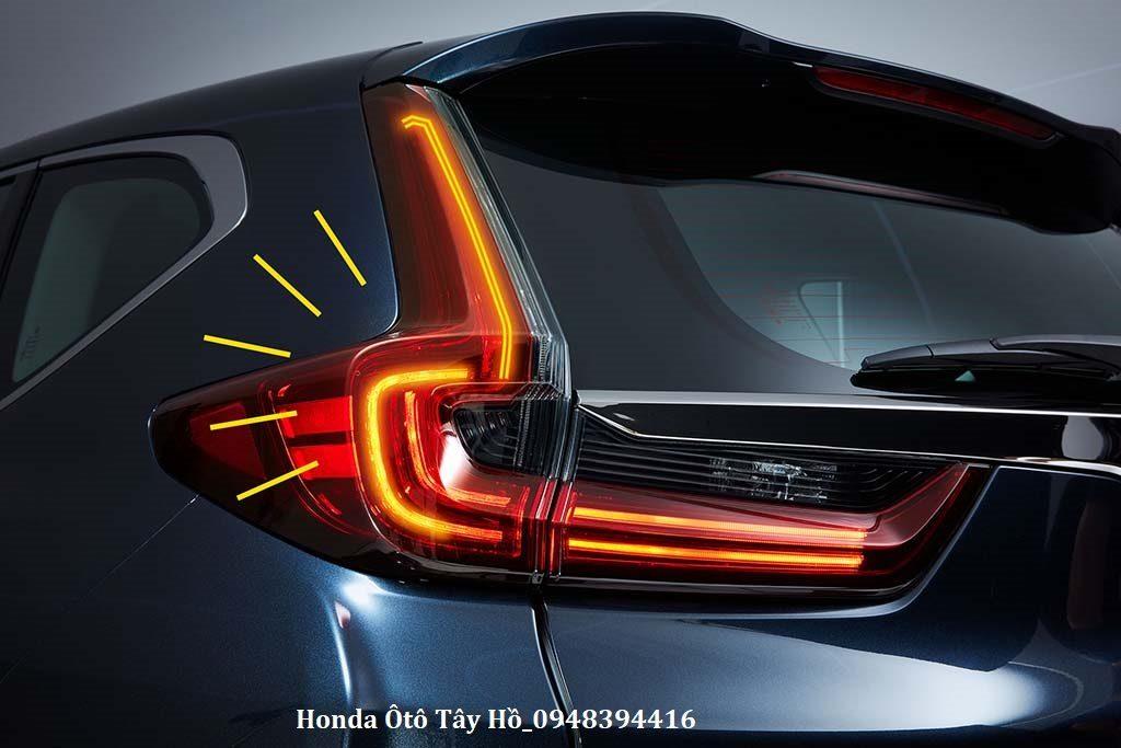 Honda_crv_facelift_2020_75