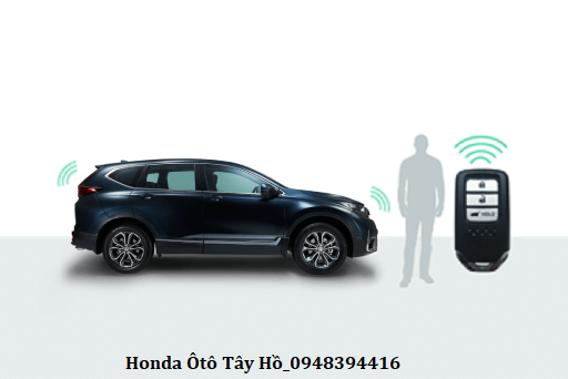 Honda_crv_facelift_2020_76