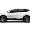 Honda_crv_facelift_2020_89