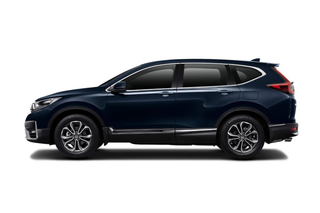 Honda_crv_facelift_2020_92