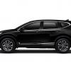 Honda_crv_facelift_2020_93