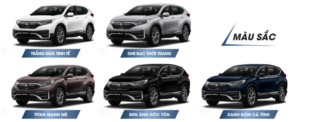 Honda_crv_facelift_2020_94