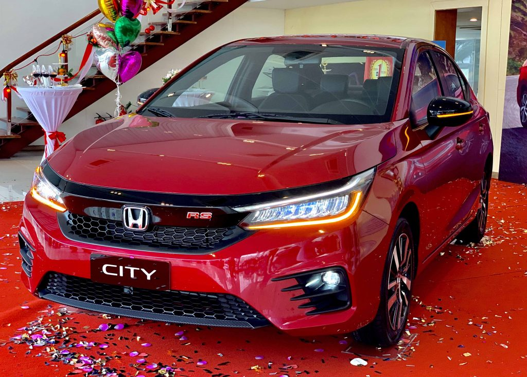 Honda_city_2021_rs_honda_tay_ho_ 31